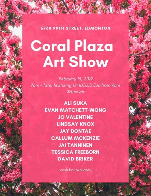 coral plaza.jpg