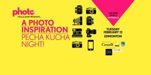 Edmonton-PK-Eventbritepics-strip-V2-300x150.jpg