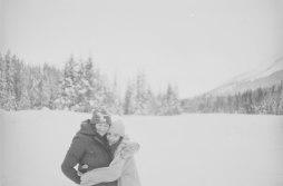 Banff 01-19