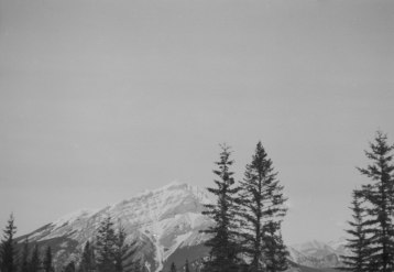 Banff 01/19